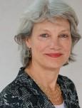 Drs. A.Ch. (Andrée) van Es